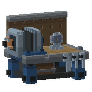File:Engineer workbench.png