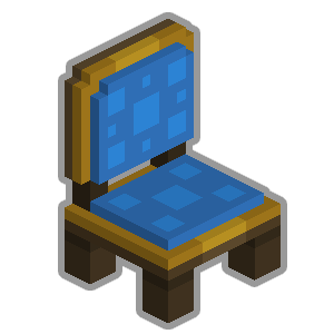 File:Comfy chair fine.png