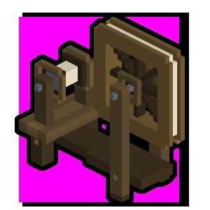 File:Weaver spinning wheel.png