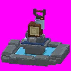File:Craftsman statue.png