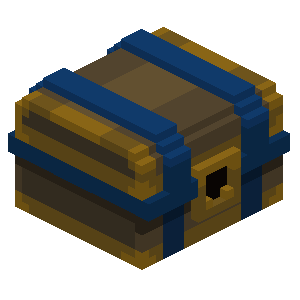 File:Leather bound chest fine.png