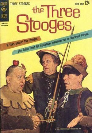 68234-2100-101232-1-three-stooges-the super