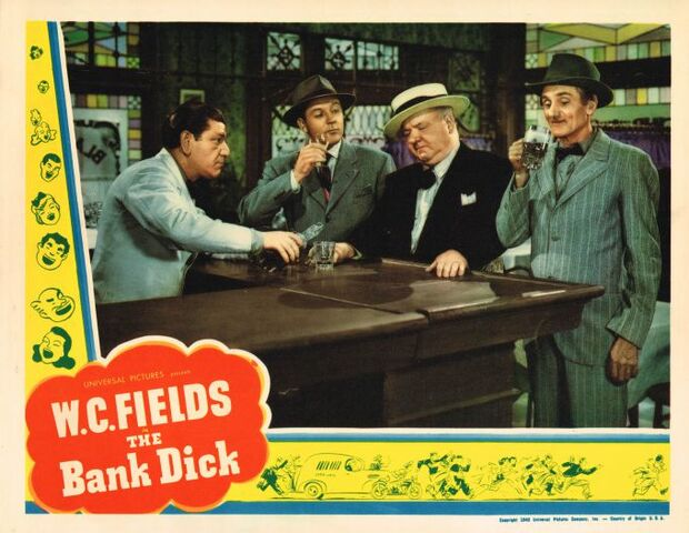 File:The Bank Dick Lobby Card.jpg