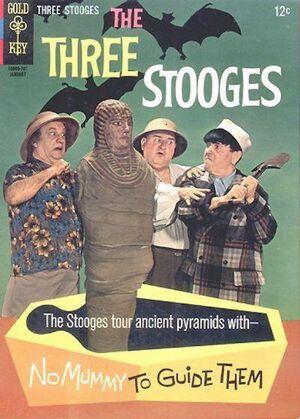 68254-2100-101252-1-three-stooges-the super