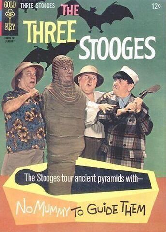 File:68254-2100-101252-1-three-stooges-the super.jpg