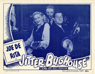 File:Jitterbughouse lobbycard.jpg