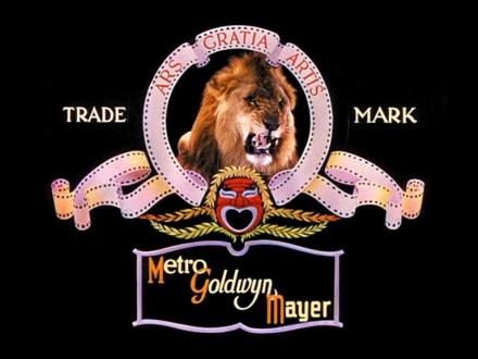 File:Tanner In MGM.jpg