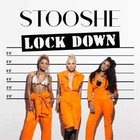 File:Lock Down (i).jpg