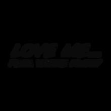 LOVE-ME-LOGO (2)