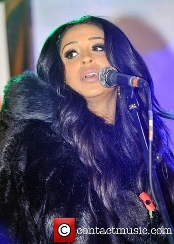 File:Alexandra-buggs-of-stooshe-performs-live-during 4166817.jpg