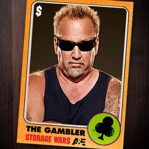 File:The Gambler.jpg