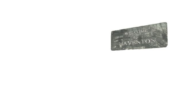 File:Sign.jpg