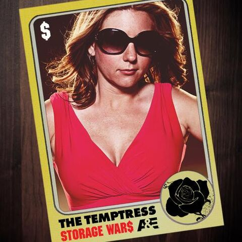 File:The Temptress.jpg