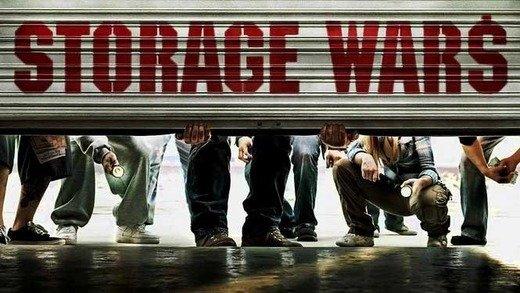 File:Storage Wars.jpg