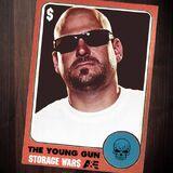 The Young Gun