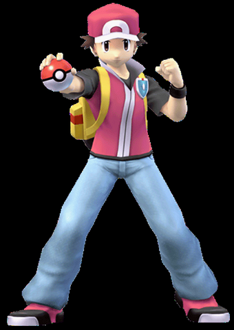 File:Pokemon Trainer.png