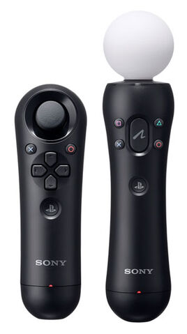 File:PlayStation Move.jpg