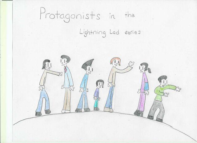 File:Lightning Lad Character list.jpg