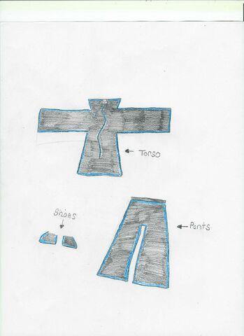 File:Random Kid outfit.jpg