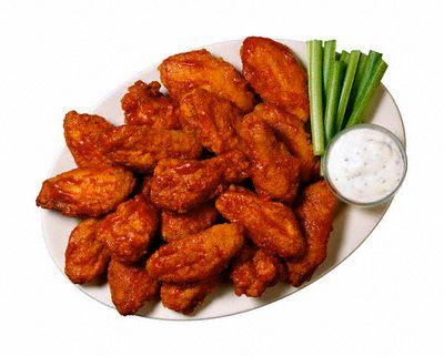 File:Buffalo-wings.jpg