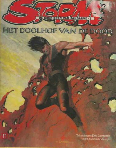 File:Storm cover11.jpg