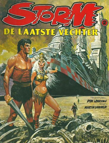 File:Storm cover2.jpg
