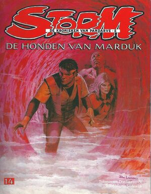 Storm cover14