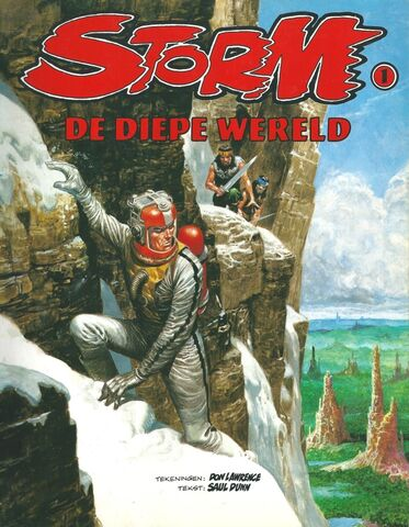 File:Storm cover1.jpg