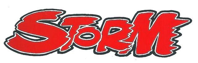 File:Storm logo.jpg