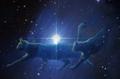 Thumbnail for version as of 16:19, November 18, 2012