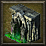 Gate (Lvl 5)-icon.png