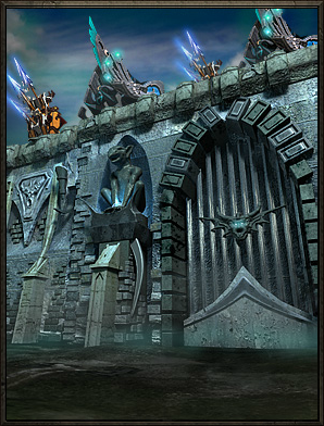 File:Fortifications (Lvl 3)-Image.png