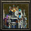 Sanctum of Shards-icon.png