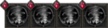 Maelstrom of Souls Scrolls (Unobtained)-icon.png