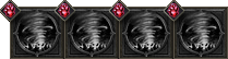 Maelstrom of Souls Scrolls (Unobtained)-icon