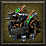 File:Ballista (Lvl 5)-icon.png