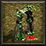 Ivy Arch-icon.png