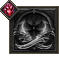 Succubis Charm Scroll (Unobtained)-icon