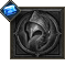 Chivalry Scroll (Unobtained-Sapphire)-icon