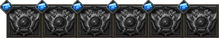 Alliance of Tribes Scrolls (Unobtained-Sapphire)-icon