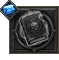 Necromancy Scroll (Unobtained-Sapphire)-icon.png
