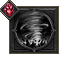 Maelstrom of Souls Scroll (Unobtained)-icon.png