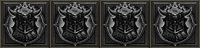 File:Fortifications (Lvl 4) Scrolls (Unobtained)-icon.png