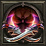 Succubis Charm Scroll (Obtained)-icon