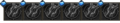 Wardens Staff Scrolls (Unobtained-Sapphire)-icon.png
