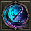 Maras Lash Scroll (Obtained)-icon.png