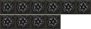 File:Black Star Scrolls (Unobtained)-icon.png