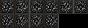 Black Star Scrolls (Unobtained)-icon
