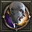 Oath of Faith Scroll (Obtained)-icon.png