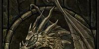 Maelstrom of Souls